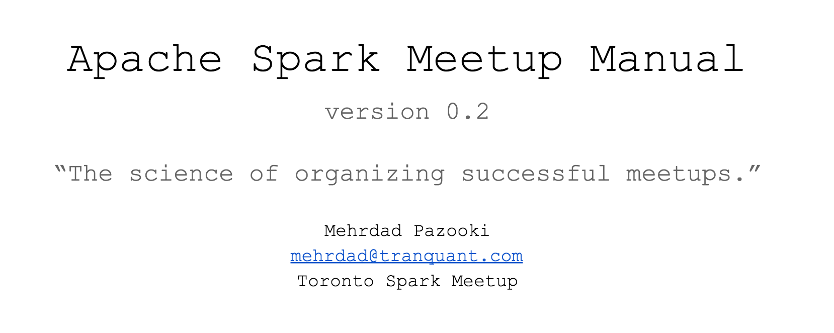 apache_spark_meetup_manual